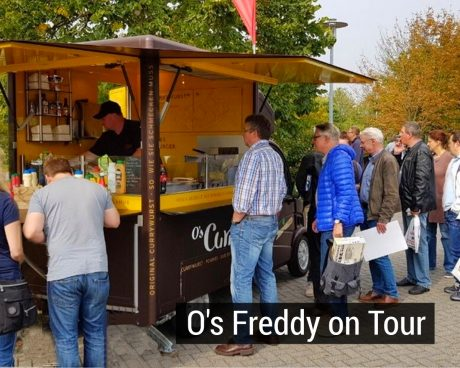 O's-Curry-Foodtruck-Catering-Mainz-Tages-Tour_Teaser