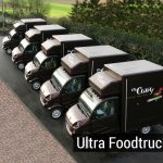 Ultra-Food-Truck-Franchising