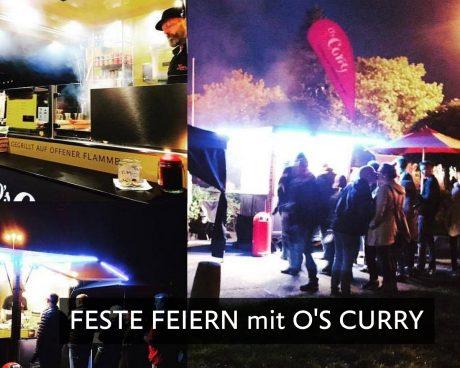 Partyservice-Geburstags-Party-Frankfurt_006_head