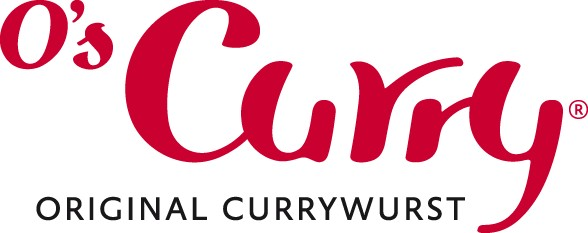 Os Curry – oscurry.de