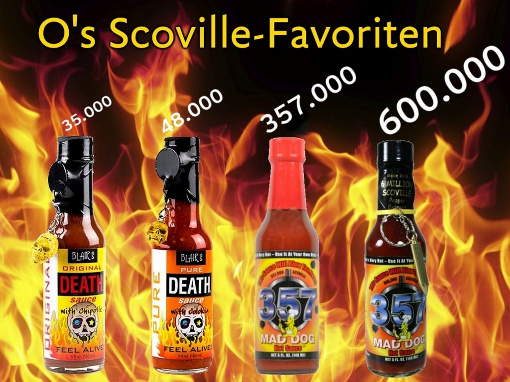 scoville-scala-wiki-table_tabelle-werte-oscurry