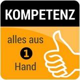 Leasing fuer Foodtruck, Imbisswagen, Verkauswagen
