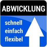Foodtruck Leasing mit Service - einfach, günstig, schnell, flexibel