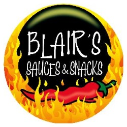 partner-blairs