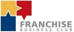 partner-franchise-business-club