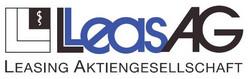 partner-leasag
