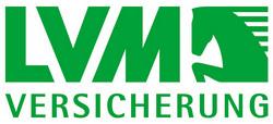 partner-lvm
