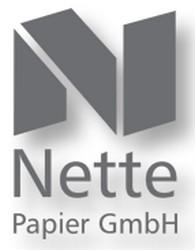 partner-nette-papier
