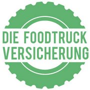 Foodtruck-Versicherung-Pantaenius