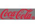 coca-cola-im-foodtruck
