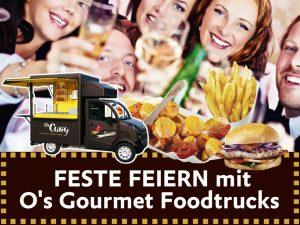 Foodtruck-mieten-Deutschland-Nr-38