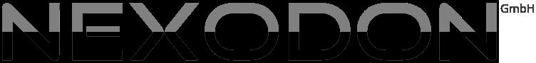Check den Franchisechecker: Michael Ollmann Nexodon GmbH