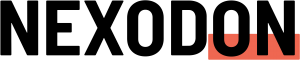 Nexodon-Logo-bw