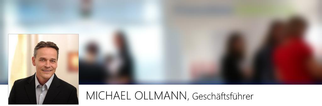 Team-Michael Ollmann