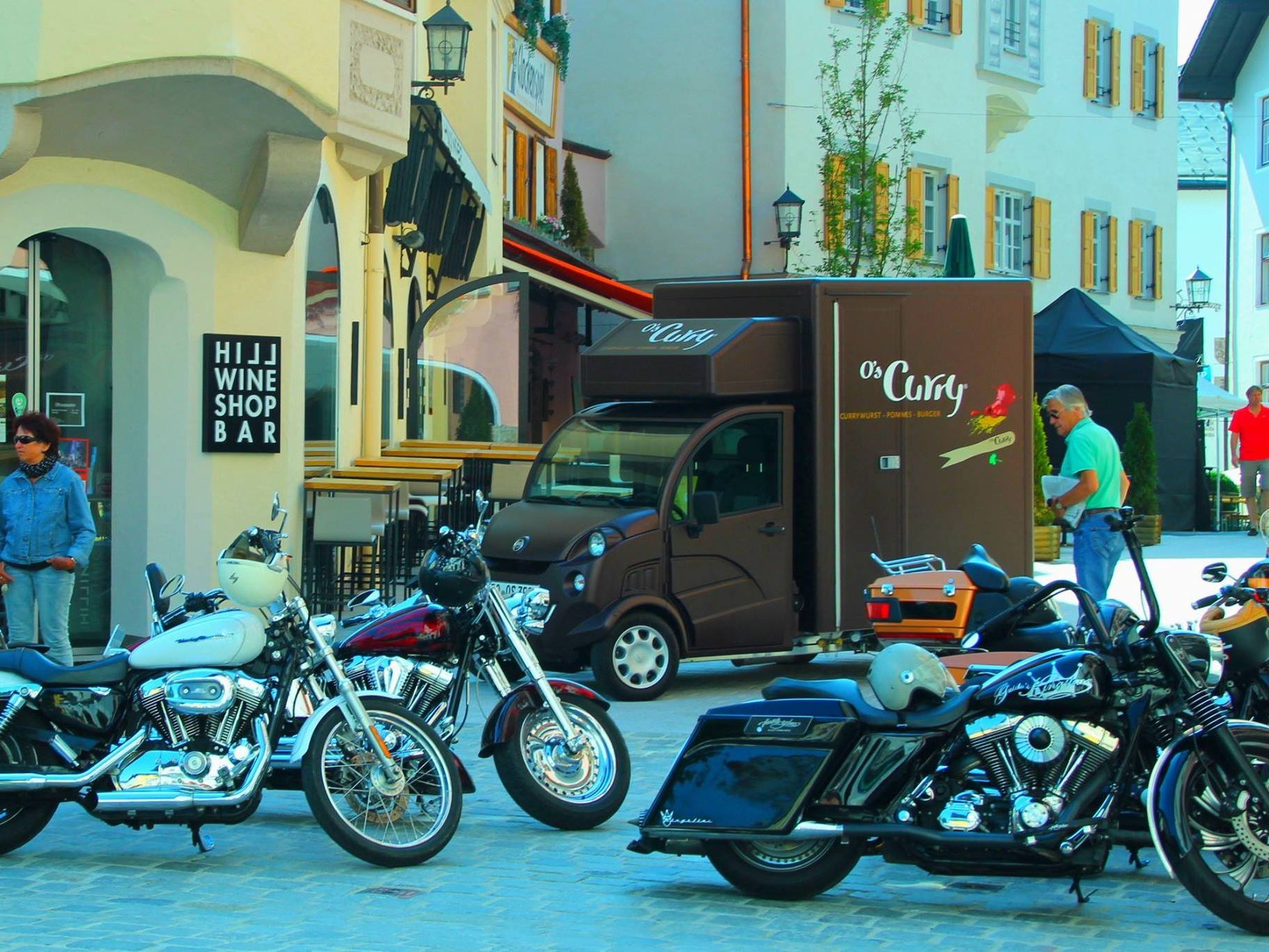 os-curry-und-harley-davidson-in-kitzbuehel