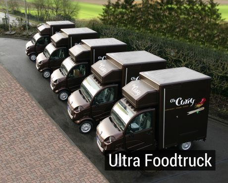 Ultra-Food-Truck-Franchising