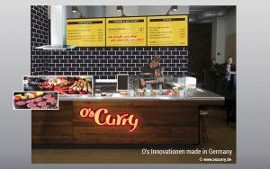 Neues-Gastro-Konzept-Restaurant