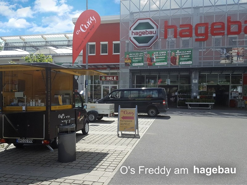 OsCurry Freddy 03 hagebau Baumarkt