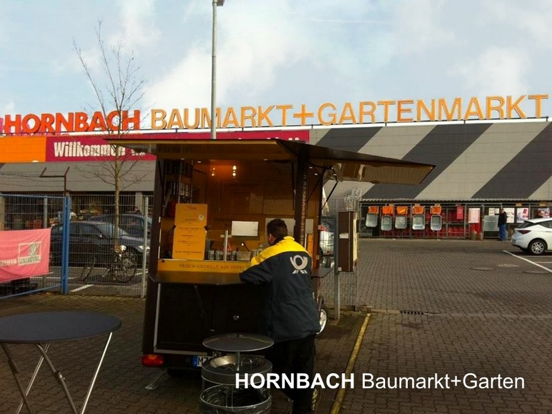 OsCurry Freddy 05 HORNBACH Baumarkt