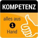 Leasing fuer Imbisswagen, Verkauswagen, Verkaufsa