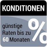 Beste Leasing-Konditionen