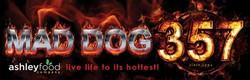 partner-ashleyfood-mad-dog