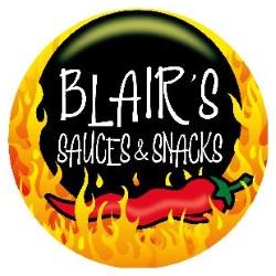 partner-blairs