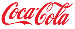 partner-coca-cola