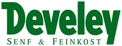 partner-develey