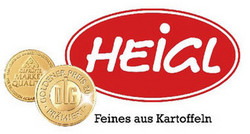 partner-heigl