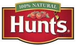 partner-hunts