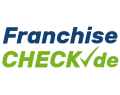 FranchiseCheck_M