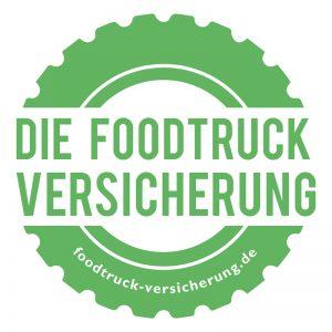 Keyvisual_Foodtruck_Reifen_URL_web